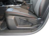 空间座椅观致3轿车座椅调节