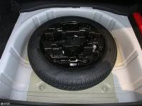 其它观致3轿车备胎