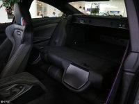 空间座椅宝马M4双门空间座椅