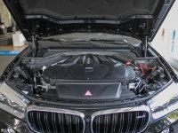 其它宝马X6 M发动机