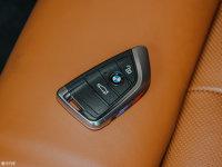 其它宝马X6 M钥匙