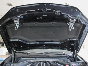 2015款4.4 V8 其它