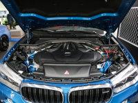 其它宝马X5 M发动机