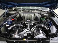 其它宝马M6四门发动机