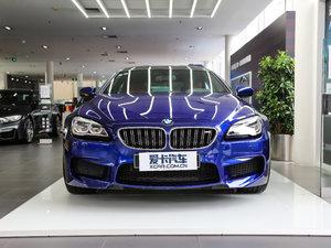 2015款Gran Coupe 纯正