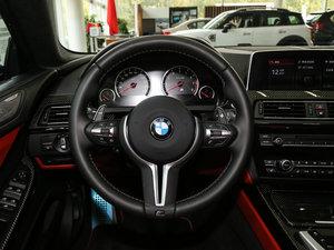 2015款Gran Coupe 方向盘