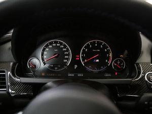2015款Gran Coupe 仪表