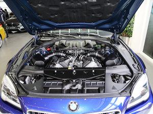 2015款Gran Coupe 其它
