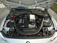 其它宝马M2发动机