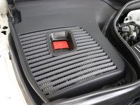 其它奔驰GLC级AMG轿跑SUV其它