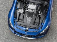 其他AMG GT