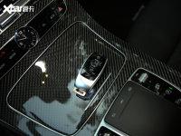 其它奔馳E級AMG鑰匙