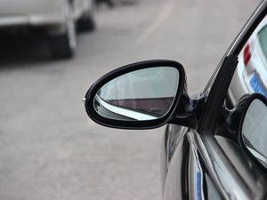 2013款AMG CL 65 细节外观