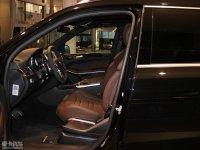 空间座椅奔驰GL级AMG前排空间