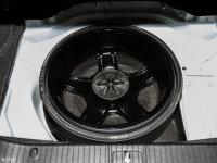 其它奔驰CLS级AMG备胎