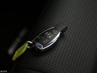 其它奔驰CLS级AMG钥匙