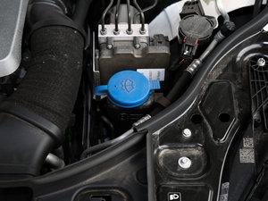 2015款AMG CLS 63 4MATIC 其它