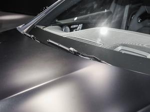 2017款AMG E 63 S 4MATIC+ 特别版 雨刷
