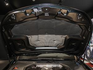 2017款AMG E 63 S 4MATIC+ 特别版 其它