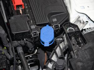 2017款AMG GLA 45 4MATIC 其它