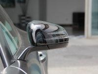 细节外观AMG GT后视镜