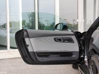 空间座椅AMG GT驾驶位车门
