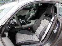 空间座椅AMG GT前排座椅