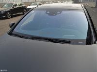 细节外观奔驰S级AMG雨刷