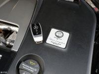 其它奔驰S级AMG钥匙