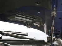 其它奔驰GLE级AMG 轿跑SUV其它