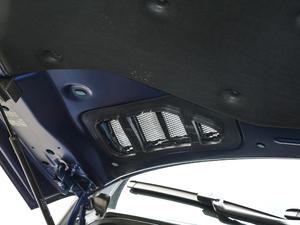 2017款AMG GLE 43 4MATIC 其它