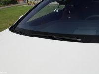 细节外观奔驰S级AMG双门雨刷