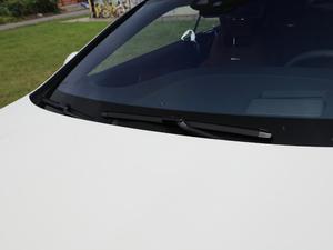 2018款AMG S 63 Coupe 4MATIC+ 雨刷