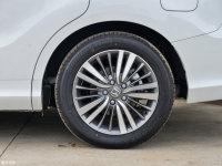 細節外觀奧德賽輪胎