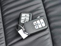 其它奧德賽鑰匙