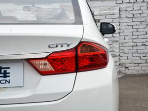2018款1.5L CVT型动Pro版 尾灯