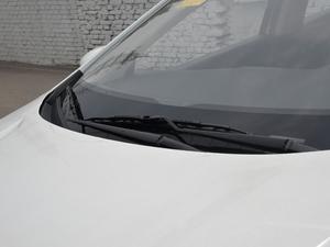 2018款1.5L CVT型动Pro版 雨刷