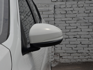 2018款1.5L CVT型动Pro版 后视镜