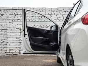 2018款1.5L CVT型动Pro版 驾驶位车门