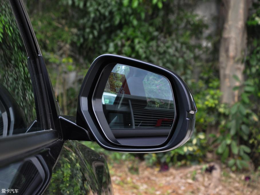 2015款缤智1.8l cvt两驱先锋版