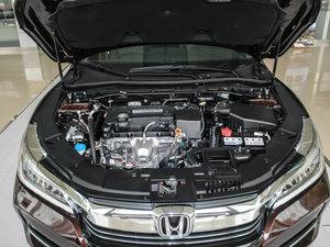 2016款2.4L CVT豪华版 发动机