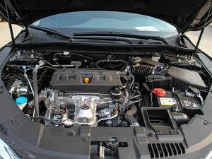2016款2.0L CVT舒适版 发动机