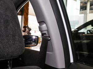 2016款2.0L CVT舒适版 空间座椅