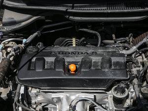 2016款1.8L CVT旗舰版 发动机