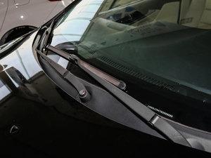 2016款1.8L 手动舒适版 雨刷