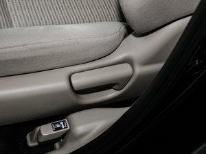 2016款1.8L 手动舒适版 座椅调节