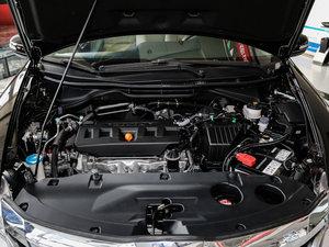 2016款1.8L 手动舒适版 发动机