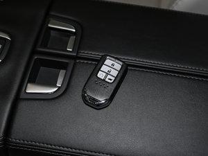 2017款240TURBO 两驱尊享版 其它