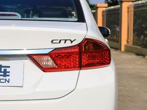 2017款1.5L CVT旗舰版 尾灯