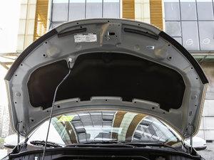 2017款1.5L CVT旗舰版 其它